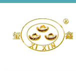 Jiangsu XiXin Vitamin Co., Ltd.(Jiangsu Xixin International Co.,Ltd.)